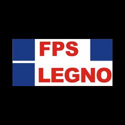 Fps Legno Soc.Coop.