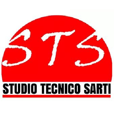 Studio Tecnico Sarti - Architettura, Ingegneria, Amministrazione Condominiale - Amministrazioni immobiliari Roma