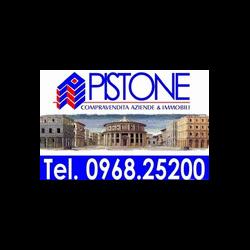 Agenzia Immobiliare Pistone Fato Antonio - Agenzie immobiliari Lamezia Terme