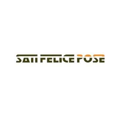 San Felice Pose - Moquettes Cislago