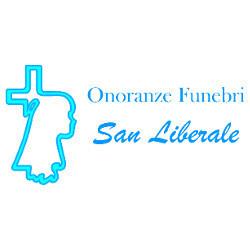 Onoranze Funebri s. Liberale