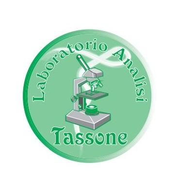 Laboratorio Analisi Tassone - Analisi cliniche - centri e laboratori Locri