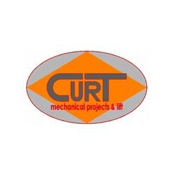 Curt Mechanical Projects & Lift - Carpenterie metalliche Cappelle Sul Tavo
