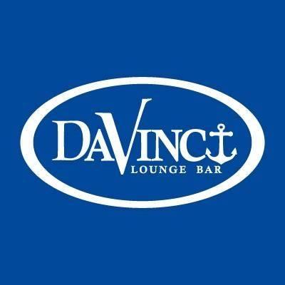 Da Vinci   Lounge Bar - Bar e caffe' Spoltore