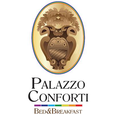 Bed & Breakfast Palazzo Conforti - casette sull'albero - Bed & breakfast Marano Marchesato