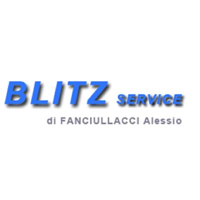 Blitz Service