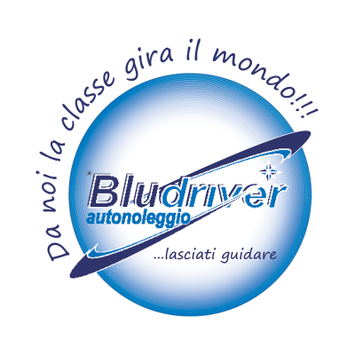 Bludriver Service - Autonoleggio Pescara
