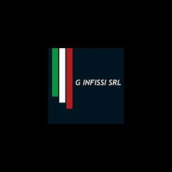 G Infissi - Zanzariere Marlia