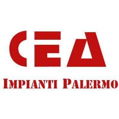 Cea Impianti Tecnologici Palermo - Riscaldamento - impianti e manutenzione Palermo