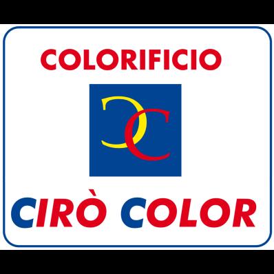 Colorificio Cirò Color - Colori, vernici e smalti - vendita al dettaglio Ciro' Marina