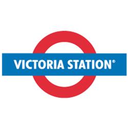 Victoria Station - Pizzerie Bologna