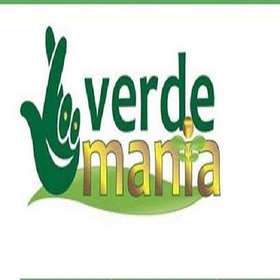 Verde Mania - Ferramenta - vendita al dettaglio Banzi