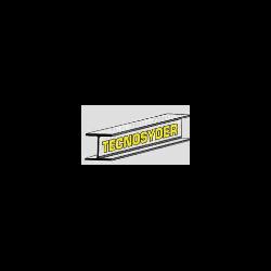 Tecnosyder - Macchine agricole - commercio e riparazione Rionero In Vulture