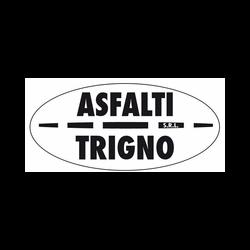 Asfalti Trigno - Imprese edili Vasto
