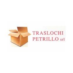 Traslochi Petrillo - Trasporti Ripalimosani