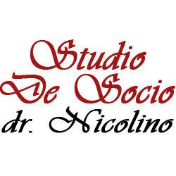 De Socio Associati Servizi - Consulenza di direzione ed organizzazione aziendale Campobasso