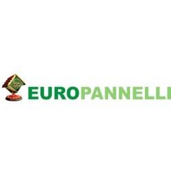 Europannelli - Lattonerie edili - prodotti Zumpano