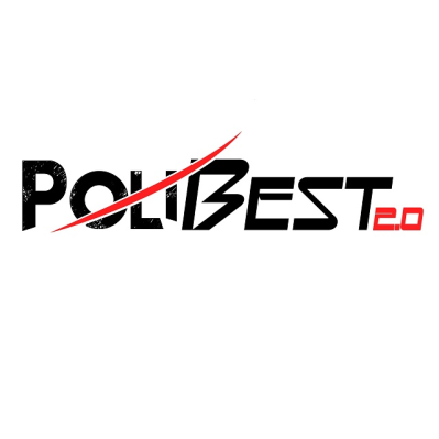 Polibest 2.0 - Imballaggi in polistirolo espanso Acri