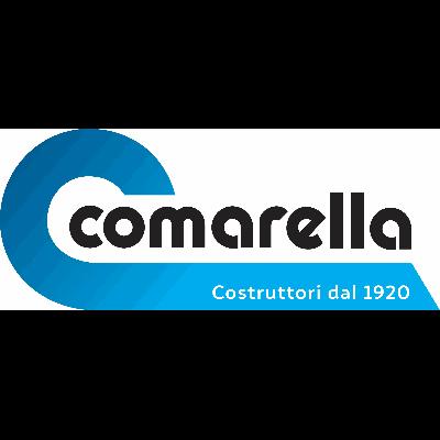 Impresa Comarella - Recuperi industriali vari Valdobbiadene