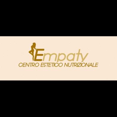 Centro Estetico Empaty - Istituti di bellezza Riccione