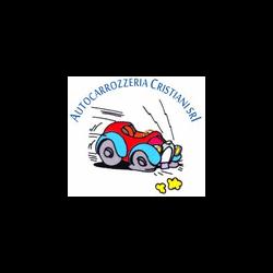 Autocarrozzeria Cristiani - Autofficine e centri assistenza Genova