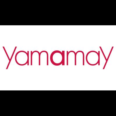 Yamamay Le Befane - Costumi da bagno e moda mare Rimini