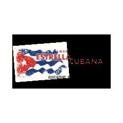 A.S.D. Estrella Cubana - Scuole di musica e canto Torino
