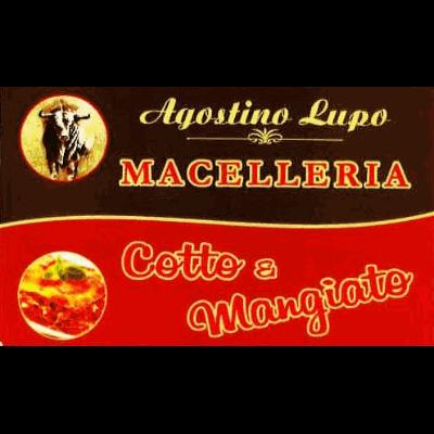 Macelleria di Agostino Lupo - Macellerie Canicatti'