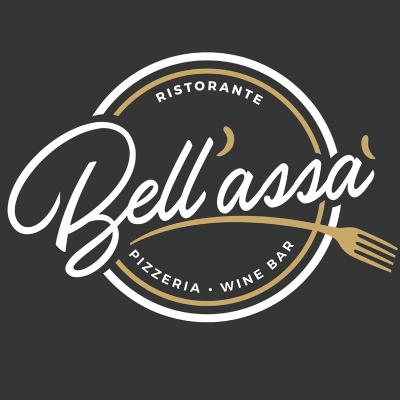 Ristorante Pizzeria Bell' Assa' - Ristoranti Favara