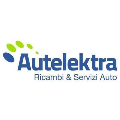 Autelektra - Ricambi e componenti auto - commercio L'Aquila