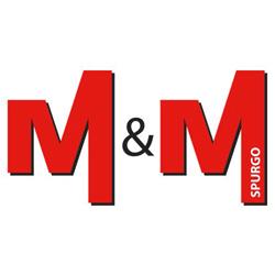 Autospurgo M & M - Disincrostazioni chimiche e disincrostanti San Cesario Sul Panaro