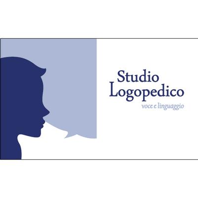 Dott.ssa Maddalena Bitelli Logopedista - Ambulatori e consultori Imola