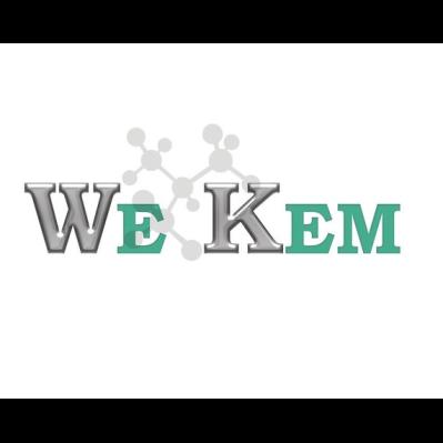We Kem - Prodotti chimici industriali - commercio Granarolo Dell'Emilia
