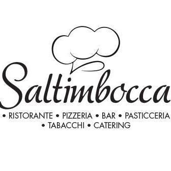 Saltimbocca Ristorante Pizzeria - Ristorazione collettiva e catering Terni