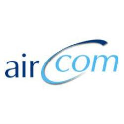 Accessori per Impianti Aspirazione Aircom - Aria compressa - impianti ed attrezzature Nervesa Della Battaglia