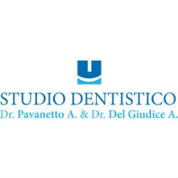 Clinica Dentale Dr. A. Pavanetto - A. del Giudice - Dentisti medici chirurghi ed odontoiatri Ponzano Veneto
