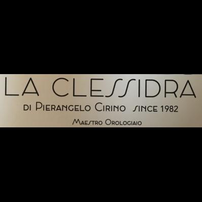 shop come ordinare grande liquidazione Di Bella Gioielli di di Bella Marco - Palermo, 22, Via Carini