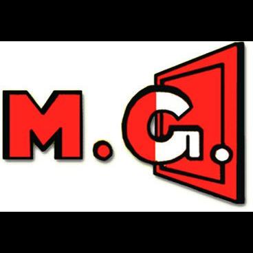 Mg - Serramenti in Alluminio e Pvc - Serramenti ed infissi plastica, pvc Colzate