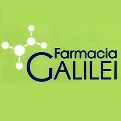 Farmacia Galilei - Omeopatia Modena