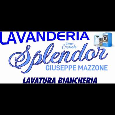 Lavanderia Splendor Giuseppe Mazzone - Lavanderie Porto Empedocle