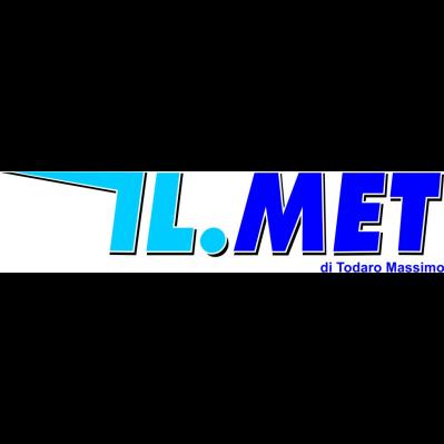 Il.Met di Todaro Massimo - Elettricita' materiali - vendita al dettaglio Taranto