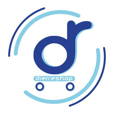 Dierreshop By Dierregroup - Abbigliamento bambini e ragazzi Napoli