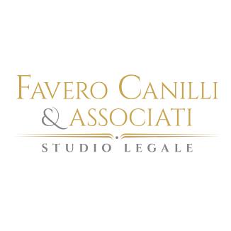 Studio Legale Favero Canilli & Associati - Avvocati - studi Sandrigo