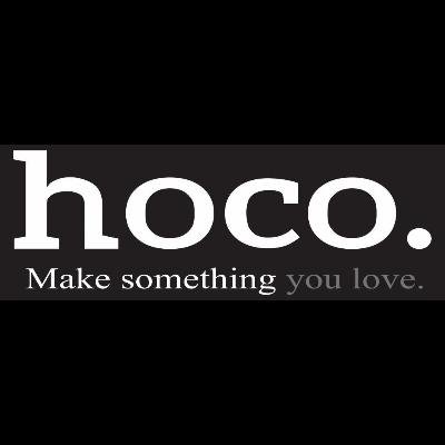 Hoco. Accessory - Componenti elettronici Roma