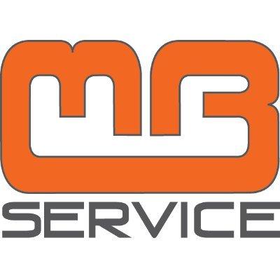 Multi Brand Service - Sollevamento e trasporto - impianti ed apparecchi Cernusco Lombardone