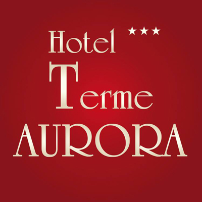 Terme Aurora - Alberghi Benetutti