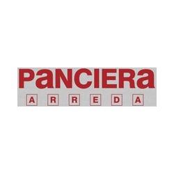 Veneta cucine spa longarone 3 zona industriale for Panciera arreda
