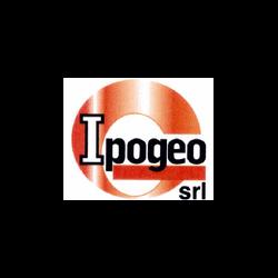 Ipogeo - Geologia, geotecnica e topografia - studi e servizi Seren Del Grappa