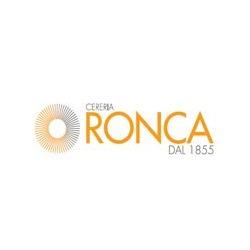 Cereria Ronca - Articoli natalizi Trento