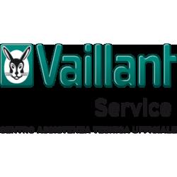 Vaillant Service - Riscaldamento - impianti e manutenzione Centurano